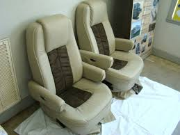 rv parts used flexsteel rv captain chairs for used rv parts flexsteel rv chairs