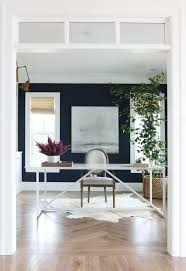 home office studio. 420 Best Home Office To Studio ~ Office, Studio, Craft Room Images On Pinterest   Spaces And Rooms I