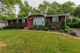 1820 Willow Springs Drive, Nashville, TN 37216 - Homesnap