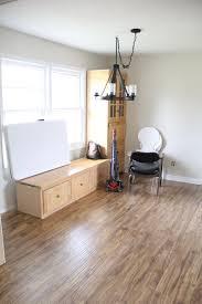 Laminate Flooring 9