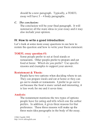 Examples of legal writing   Law School   The University of Western     ESL Buzz