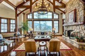 Five Tips To Keep Your Wood Flooring Clean In Winter