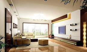 how to decorate tv wall top photo of fancy living room wall ideas with design designs