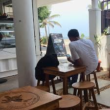 354 likes · 11 talking about this. Customer Cafe By The Sea Picture Of Aura Cafe Pondicherry Tripadvisor