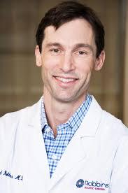 Nashville Plastic Surgeon | Meet Dr. Chad Robbins