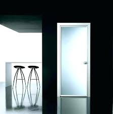 glass sheet frosted sheets medium size of etched doors where to home depot canada acrylic tempered glass sheets