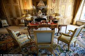 president office furniture. president office furniture wonderful suppliers and manufacturers i