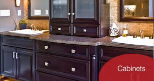CABINETS | Beauty And Affordability Are Within Your Grasp. We Have  Wonderful Alternatives To Match Your Unique Style And Budget. We Have A  Great Selection ...