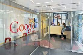 google office video. google office hq brilliant zurich in pictures video inside decor a