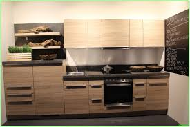 full size of kitchen simple kitchen planner kitchen planner b q country kitchen designs kitchen large size of kitchen simple kitchen planner