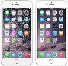 Ремонт телефонов, смартфонов, планшетов, мобильных и ...