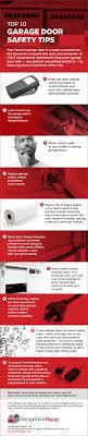 top 10 garage doorsTop 10 Garage Door Safety Tips  Garage Door Dangers