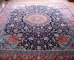 Best Carpet For Sale s 2017 – Blue Maize