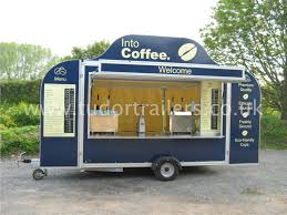 Get the best deals on food trailer. Gallery Tudor Trailers
