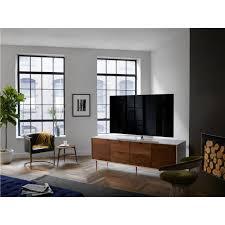 samsung tv qe49q7f. samsung qe49q7f 49\u0026quot; 4k ultra hd hdr qled smart tv tv qe49q7f