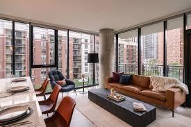 Interior Design Firms Gold Coast