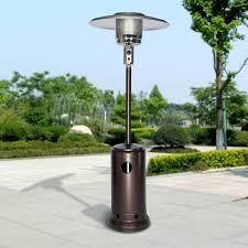 patio heaters surplus network