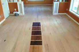 oak stain colors for hardwood floors floor guide flooring ideas best wood color trends 2018 har