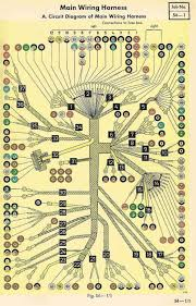 w124 wiring diagram simple circuit diagram \u2022 mifinder co mercedes w124 wiring harness mercedes benz car manuals, wiring diagrams pdf & fault codes mercedes w124 wiring diagram mercedes Mercedes W124 Wiring Harness