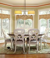 Wide Window Treatments boston wide window treatments living room traditional with 5233 by xevi.us