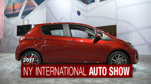 2018 toyota yaris price. brilliant 2018 2018 toyota yaris keeps it nice and simple with toyota yaris price d