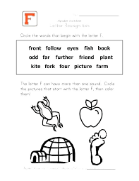 Read 3 Letter Words Three 4 Worksheets For Kindergarten Cursive Writing