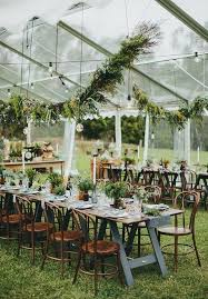 Small Picture Top 25 best Greenhouse wedding ideas on Pinterest Weddings in
