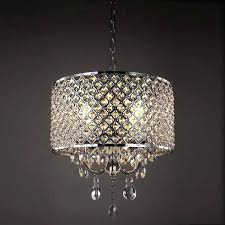 chandelier mounting hardware ceiling