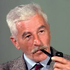william faulkner author com