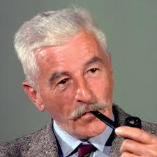 william faulkner author biography com