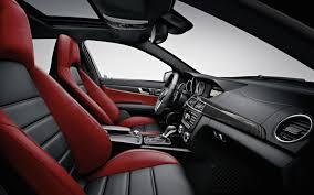 mercedes amg cls63 interior. Fine Cls63 2012 MercedesBenz CLS63 AMG Interior Design And Mercedes Amg Cls63