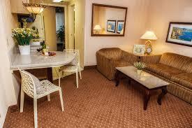Ocean City 2 Bedroom Suites Rates Ocean City Md Hotel Princess Royale Oceanfront