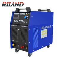 For Plasma CUT <b>welding</b> machine - <b>RILAND</b> Official Store - AliExpress