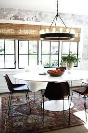 kitchen table chandelier interior inspiring kitchen table lights chandelier delicate dining room chandeliers modern with kitchen