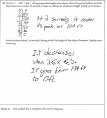 algebra i unit 3 emathinstruction collection of solutions algebra 1 unit 2 linear equations test