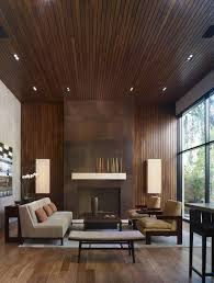 William Hefner Architecture Interiors Landscape