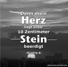 Einzigartige Tumblr Sprüche Deutsch Besten Bilder Zum Zitate Und