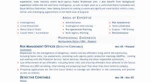 Livecareer Resume Builder Free Download Wonderful Livecareer Resume Builder Complaints Contemporary 52
