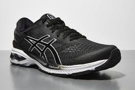 Asics Running Shoes Best Asics Shoes 2019