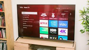 Best 65 Inch Tvs For 2019 Samsung Lg And More Cnet