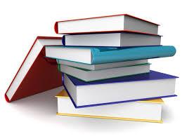 Image result for new books
