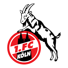 Browse our arsenal fc images, graphics, and designs from +79.322 free vectors graphics. Fc Koln Logo Vector Download Logo 1 Fc Koln Vector