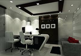 cool office interior design. Modern Office Interior Design Cool Office Interior Design