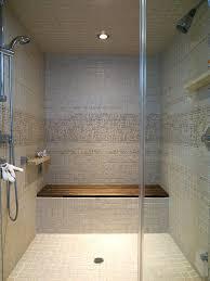 teak shower bench glamorous teak shower bench in bathroom contemporary with wood bench teak corner shower teak shower bench