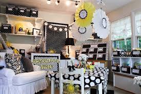 Classroom Design Ideas ad epic examples of inspirational classroom decor 1