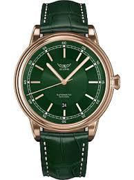 Купить <b>часы Aviator в</b> Москве, каталог и цены на наручные часы ...