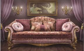 Living Room Sets Nyc Red Living Room Furniture Sets Living Room Design Ideas