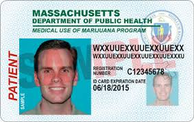 Surrender Probation Massachusetts Massachusetts Probation