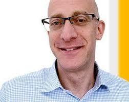 CIO interview: Darrell Stein, vice-president of information systems at  Reckitt Benckiser