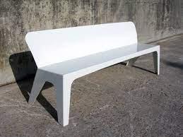 maak belgian furniture design metal